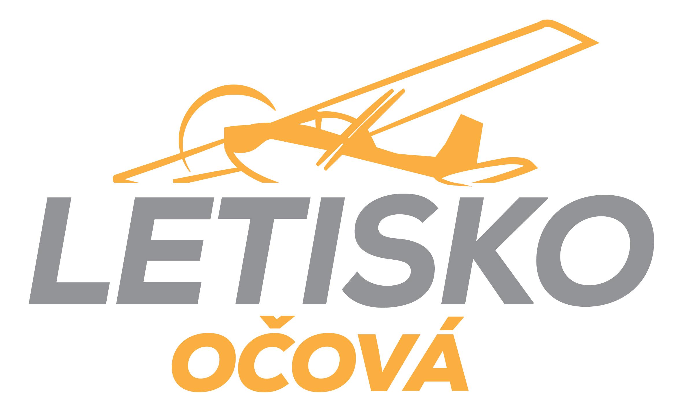 Letisko Očová